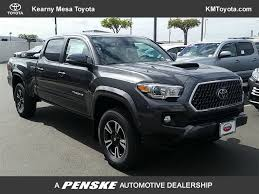 2019 New Toyota Tacoma 2WD TRD Sport Double Cab 6' Bed V6 AT At ... Peterbilt Trucks For Sale In San Diegoca New 2019 Ram 1500 Rebel Quad Cab 4x4 64 Box For Sale In San Diego Courtesy Chevrolet The Personalized Experience Commercial Trucks Bob Stall Jaguar 82019 Used Dealership Indepth Model Overview Near Me Carl Is A Dealer And 2012 Dodge 2500 Slt 4x4 At Classic Jeep Ca Cherokee Wrangler Compass Renegade South County Buick Gmc National City Serving New Car Automotive Cars Crowley Car