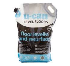 Dap Flexible Floor Patch And Leveler Youtube by Flexible Floor Leveller U Can