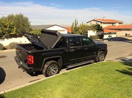 Image Of 2014 Chevy Truck Bed Covers Revolver X2 2014 2017 Chevy ... Tyger Auto Tgbc3d1011 Trifold Pickup Tonneau Cover Review Best Bakflip Rugged Hard Folding Covers Cap World Retrax Retraxone Retractable Ford F150 Bed By Tri Fold Truck Reviews Trifold Buy In 2017 Youtube Tacoma The Of 2018 Rollup Top 3 Http An Atv Hauler On A Chevy Silverado Diamondback Rear Load Flickr Bedding Design Tarp Material For Tarpon For Customer Picks Leer Rolling