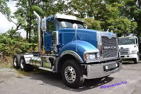 Truckdome.us » Trucking Big Truck Stuff Pinterest