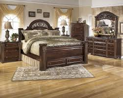 Ashley Furniture Living Room Set For 999 by Ashley Furniture Bedroom Set Quality Video And Photos