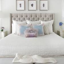 Bedroom Decor Must Haves Home 4 6 The Chriselle Factor