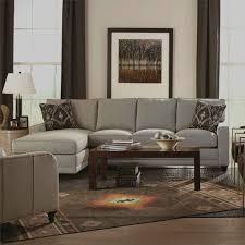 100 Modern Furnishing Ideas Likable Grey Living Room Simple Dining Design