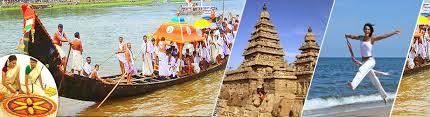 Essential India Tour Travel 07 Days
