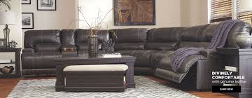 Home Interiors Shop Your Home Furniture Store Destination In Philadelphia New
