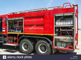 Used Fire Truck Stock Photos & Used Fire Truck Stock Images - Alamy Ford C Chassis China New Hot Sale 6x4 Used Fire Truck In Japan Buy Rts2008 Spartan Crimson Pumperused Trucks For Sale631612 Chief Engines Will Make City Department More Efficient Truck Used In 911 Coming To Abq Krqe News 13 2002 American Lafrance 75 Aerial Details A Fleet El Cajon Truckfax Scot Trucks Part 4 Of 3 Fire Apparatus Chassis Outback Apparatus Salo Finland March 22 2015 Classic Scania Rushes Rhd Fighting Diesel Engine Howo Mercedes Crashtender Sides Airport Bas