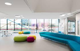 anwendungsbereich office elux lichtsysteme