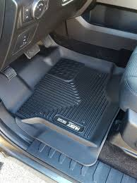 100 Ford Truck Mats Great Floor For Rubber Flooring Flooring Design Ideas