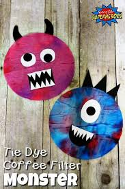 864 best Halloween Arts and Crafts images on Pinterest