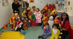 carnaval à la maison des tout petits 11 03 2015 ladepeche fr