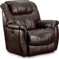 Lane Wall Saver Reclining Sofa by Wall Saver Recliners Recliners