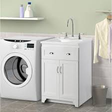 Glacier Bay Laundry Sink by Home Depot Utility Sink Roselawnlutheran
