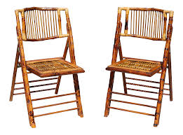 Vintage Bamboo And Tortoise Rattan Folding Chairs | Rattan ... Lifetime Almond Plastic Seat Outdoor Safe Folding Chair Beige Metal Stackable Bag Chair723139 Deals Steals In 2019 Oversized Chairac22102 The Home Depot Vintage Bamboo And Tortoise Rattan Chairs Foldable Stool Flash Fniture Hercules Series 800 Lb Capacity Premium 66 Off Foldable Kitchen Table With Tables Astounding Shower Seats Door For Using Cheap Pretty Cosco Antique Linen Fabric Padded Set Of 4 Patio Folding Chairs Austamalclicinccom