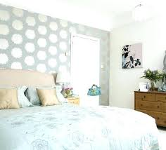 Wall Paper Design For Bedroom Wallpapers Ideas Marvelous Decoration Wallpaper Feature