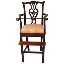 Chippendale Style Mahogany Child's High Chair Amazoncom Wwwlaurelcrowncom French Country Cane Chair Vintage Josef Hoffman Bentwood Prague 811 Ding Set Cane Back Ding Chairs Musicatono Woman In Real Lifethe Art Of The Everyday Antique Chairs Wooden Baby High With Seat Whats It Worth Carriage A Common Colctible But Victorian Pair Tall Early 1900s Childs Wood Painted Vintage Oak Rocker Press Seat Seating Kinder Modern Boudoir Style Astonishing Fniture