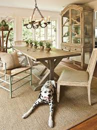 Interior Rugs Under Dining Table Elegant Wonderful Design Rug Modern Ideas Incredible In 9 From