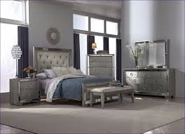 Raymour And Flanigan Tufted Headboard by Stunning Tufted Headboard Bedroom Set Pictures Decorating Design