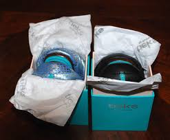 Where Can I Buy Tieks Shoes : 2018 Discount Shop Glitzy Glam Coupon Pioneer Woman Crock Pot Mac And Cheese Big Head Caps Online Deals Tieks Coupon Code Promotion Discount Sale Deal Promo My Review All Your Top Questions Answered How I Saved 25 Off My First Pair Were Day 5 Are They Actually Worth It Mommys Dear Lady Code Simental Details Make Weddings Oh So Special In 2019 Issa Shop Promo Codes North Face Outlet Printable Are Made To Stretch Mold Your Foot For The