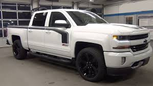 Chevy Silverado Special Ops Decals Matte Black FLOW 3M 2016-2018 Another Special Edition Chevy Truck 2017 Chevrolet Silverado Editions 2018 Colorado Ctennial Celebrate 100 Years Of Hendrick Motsports Dale Jr Team Up For You Need One These Throwback Pickups Autoweek Kid Rock Ops Concepts Unveiled At Sema Find Silverados Sale In Saint Albans Trucks Available Don Brown 2016 Texas Motor Speedway A Look And The New Anniversary Models Rocky Ridge Callaway Debuts Aaa