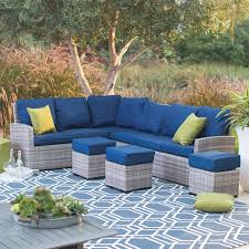 Turn your outdoor space into a fy retreat