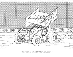 Coloring Pages Trucks And Cars K&n Printable Coloring Pages For Kids ... Monster Truck Coloring Pages 17 Cars Trucks 3 Jennymorgan Me Of Autosparesuknet Best Color Page Batman Free Printable Truck Page For Kids Monster Coloring Books For Kids Vehicles Cstruction With Dirty Dump Outline Drawing At Getdrawingscom Personal Use Pages Birthday With