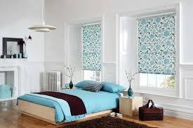 couleur chambre adulte feng shui chambre a coucher couleur couleur chambre adulte feng shui feng shui