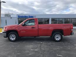 2013 GMC SIERRA 1500 1500 Stock # 1587 For Sale Near Smithfield, RI ... 072013 Gmc Sierra 1500 Black Billet Grille Insert Overlaybolt 2013 Gmc Duramax Best Image Gallery 817 Share And Download Find Used Vehicles For Sale Near Jackson Michigan Pressroom United States Sl Nevada Edition Chrome Mirrors Running Boards Whats New Chevrolet Trucks Suvs Truck Trend 072013 Crew Cab Rocker Panel Stainless Steel Body Sle Local Trade Mint Sale In Preowned Denali Ceresco 9p260a Painted Fender Flares K1500 44 Loaded 1owner Low Miles 2505 Gulf Coast Inc For