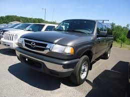 Used Mazda B-Series 2WD Truck 2010 For Sale   AutoUsagee.ca Used Car Mazda Bseries Pickup Honduras 1997 Pick Up Ford And Pickups Faulty Takata Airbags Consumer Reports Bseries V 40 At 4wd Techniai Bei Eksploataciniai Duomenys 31984 Mazda Bseries Truck Right Front Door Assembly Oem Get Recalls On 2006 Ranger Fixed Now 2004 Bestcarmagcom Car10a20 At Edmton Motor Show 2010 Flickr 2007 B2300 2dr Regular Cab Sb In Athens Tn H Truck 766px Image 10 Upgrade Your Status With Se In Gasp Inventory