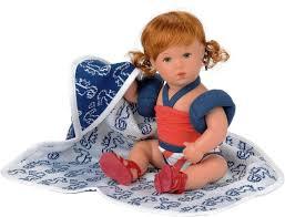 Black Baby Doll For Bath Time Or Bedtime Best Dolls For Kids