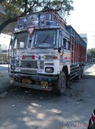 100 Truck For Sell Used S For Sale Buy Used S Used S Prices India
