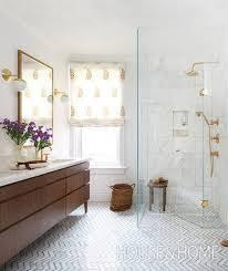 sam sacks design neutral bathroom decor white bathroom