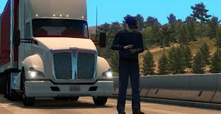 Dispatcher For ATS Mod - American Truck Simulator Mod   ATS Mod Afc Donates Truck To Rsu38s Cdl Licensing Class Comfort Big Truck Dispatch Service A Dispatch Service For Owner Operators Shaw Trucking Golden Hills Tohatruck Makes Some Noise Warwick Valley Job Posting Highway Dispatch Banks Global Transport Inc Services Citreon Jiffy Style Sandwich Van Catering In Q7 Software Truckload Carriers Split An Auto And Moving Are Drivers With Mission Provide Per Tips Becoming Ownoperator Start Your Career Today Goettsch Grain Livestock Gravel Rock