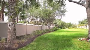 100+ [ Backyard Sound Barriers ] | Sound Barrier Landscaping ... Caught Attempting To Break The Sound Barrier Zoomies Best 25 Backyard Privacy Ideas On Pinterest Privacy Trees Sound Barriers Dark Bedroom Colors 4 Two Story Outdoor Goods Beautiful Hedges For Diy Barrier Fence Soundproof Residential Polysorptc2a2 Image Result Gabion And Wood Fence Mixed Aqfa10ext Exterior Absorber Blanket 100 Landscaping How To Customize Your Areas With Screens Uk Curtains At Riviera We