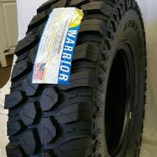 Why Buying Light Truck Tires Online Is A Better Option PressRelease.com Cheap Tires Deals Suppliers And Manufacturers At Bfgoodrich 26575r16 Online Discount Tire Direct Wheels For Sale Used Off Road Houston Truck Mud Car Bike Smile Face Ball Smiley Wheel Rims Air Valve Stem Crankshaft Pulley Part Code 2813 Truck Buy In Onlinestore Buy Ford Ranger Tyres For Rangers With 16 Inch Rear Wheel 6843 Protrucks Henderson Ky Ag Offroad Best Tires Deals Online Proflowers Coupons