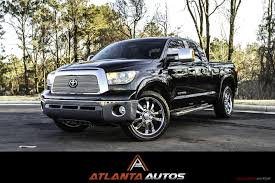 2008 Toyota Tundra 2WD Truck SR5 Stock # 042254 For Sale Near ... Flatbed Trucks In Atlanta Ga For Sale Used On Buyllsearch Dglover08s Profile In Cardaincom Waymos Selfdriving Trucks Will Start Delivering Freight Mack Isuzu Commercial Truck Dealer Gainesville New 2008 Toyota Tundra 2wd Sr5 Stock 037753 For Sale Near Semi Ga Best Resource 2018 4wd Platinum Crewmax 55 Bed 57l Ffv Crew Lincoln Beautiful 2005 Pontiac Gto 1962 Chevrolet Ck Georgia 30340 Featured Cars Suvs Near Troncalli Go Party Bus Atlantas Premier