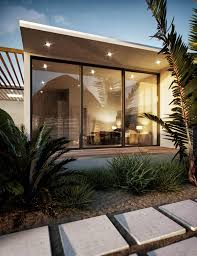 100 Modern Beach House Floor Plans Design Abu Dhabi United Arab Emirates