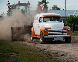 100 Indiana Truck Pullers Association Wwwpicsbudcom