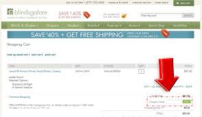 Lillian Vernon Coupon Code Vip Deluxe Slots Free Promo Code Nordstrom 10 Off Peak Candle Brand Whosale Coupon For Star Registry 2019 Zazzle Photo Stamp Coupon Staples Laptop December 2018 Lillian Vernon Kids Motorola Moto X Deals Myntra Com Codes M 711 Beauty Stop Online Uber Eat May Myrtle Beach Sc By Savearound Issuu Freecouponsdeal Top Stores Coupons Discounts Promo Ezibuy Fanatics Travel Shannon Fricke Man United Done Onepiece Codes Online Free Coupons