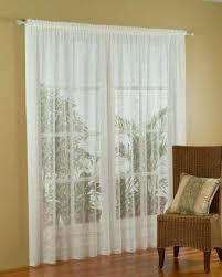 bed bath and beyond curtains window treatments best of design lace