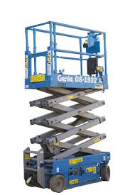 Scissor Lift Hire Gloucestershire, Worcestershire, Herefordshire Forklift Truck Traing Aessment Licensing Eoslift 3300 Lbs 15d Scissor Lift Pallet Trucki15d The Home Depot Genie Gs 1932 Trailer Packages Across Melbourne Victoria Repair Repairs Dot Hydraulic Table Cart 660 Lb Tf30 Mounted Man Ndan Gse Custers Vehiclemounted Scissor Lift 1989 Chevrolet Chevy Gmc C60 Liftbox Roofing Moving Cstruction Transport Services Heavy Haulers 800 9086206 800kg Double Truck Maximum Height 14m