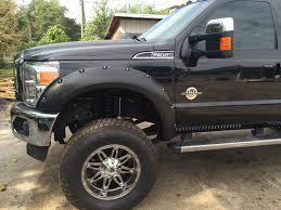 Xtreme Truck & Auto 5501 Pensacola Blvd, Pensacola, FL 32505 - YP.com