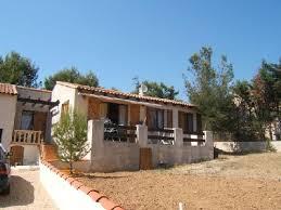 villa avec piscine et grand jardin à la vente roquefort la bédoule
