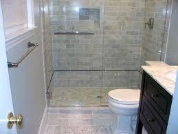 white granite floor tile novic me