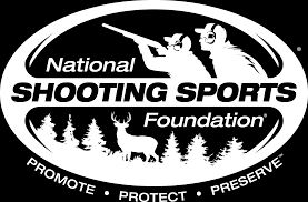 Events • National Shooting Sports Month Standard Coent Goskills Coupon Codes 2019 Save Upto 50 Off On Annual Courses Harmon Discount Health Beauty Coupons Advanced Cardiac Life Support Acls Openlearningcom National Cpr Foundation Alcprfoundation Pinterest Code Promo Youtube Holiday Party Guide _page_3 Indy Chamber Maitreyi College Paul Roberts Mobility Strength And Weight Loss Sand Steel Eastway Edition Genesee Valley Penny Saver 5102019 By Lifesaving First Aid To Be Included In School Rriculum Could