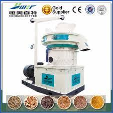 factory price bamboo cotton stalk granulator with good price