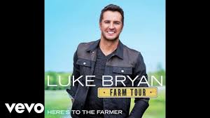 100 Luke Bryan We Rode In Trucks Chords Chordify