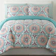 home expressions sasha complete bedding set with sheets