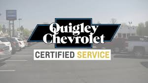Your Local Chevrolet Service Center Near Reading At Quigley ... 40 Off Clearly Contacts Coupons Promo Codes November 2019 How To Buy Tire Chains Pep Boys 15 Best Coupon Wordpress Themes Plugins Athemes Member Savings Programs Landscape Ontario 72019 Tesla Model 3 Complete Spare Kit Wcarrying Case Modern 48012in With 4 Lug Rim Load B Rack Free Shipping Nov Walmart Grocery 10 Using The Silvercar Visa Infinite Discount Code Tires Easy Coupon Amazon Ireland Website Magento Shopping Cart And Catalog Price Rules Guide