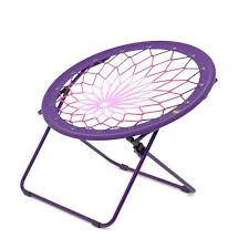 Waffle Bungee Chair Amazon by 13 Best Bunjo Chairs Images On Pinterest Bungee Chair Bean