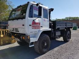 1998 STEWART-STEVENSON M1078 LMTV Military Truck For Sale Auction Or ... Lmtv M1081 2 12 Ton Cargo Truck With Winch Warwheelsnet M1078 4x4 Drop Side Index Katy Fire Department Purchases A New Vehicle At Federal Government Trumpeter 135 Light Medium Tactical Us Monthly Military The Fmtv If You Intend On Using Your Lfmtv Overland Adventure Bae Systems Vehicles Trucksplanet Amazoncom 01004 Tour Youtube Lmtv Military Truck 3d Model Turbosquid 11824